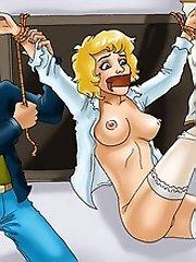 129 city of a sin samples^Toons Porn Cartoon porn sex xxx cartoons toon toons drawn drawings free
