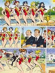 Comics Fuck Land^Comics Fuck Land Cartoon porn sex xxx cartoons toon toons drawn drawings free