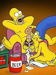 230 inebriated monster sex^Toon Party Cartoon porn sex xxx cartoons toon toons drawn drawings free