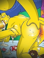 Sexy toons drinking and fucking till they pass out^toon party Cartoon porn sex xxx cartoons toon toons drawn drawings free