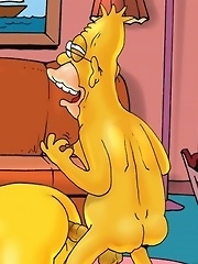 Simpsons Gay Sex Cartoons^just cartoons dicks Cartoon porn sex xxx cartoons toon toons drawn drawings free